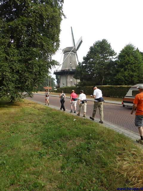 27-07-2013 Santpoort 28.01 Km  (13)