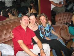 jeu, 2004-06-24 23:43 - IMG_1410_Jean_Claude_Majorie_et_Irina