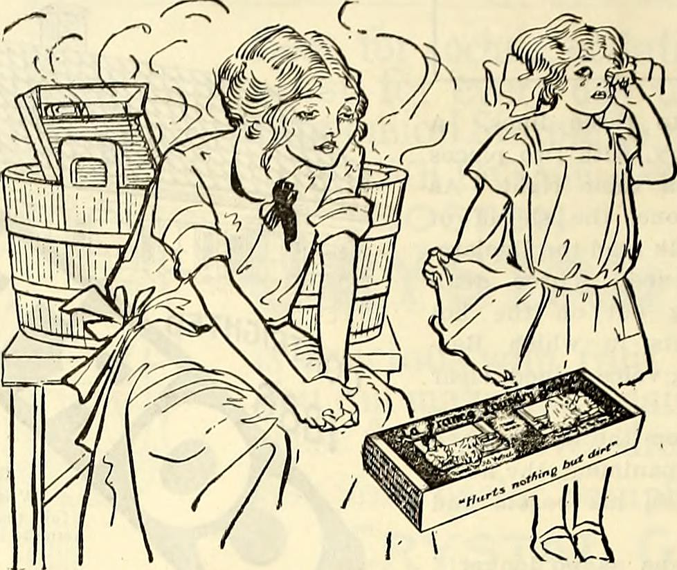 "Image from page 413 of ""North Carolina Christian advocate [serial]"" (1894)"