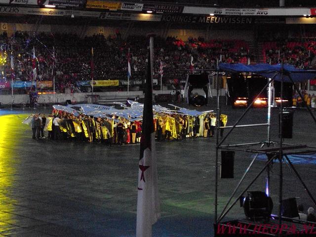 19-07-2009    Aan komst & Vlaggenparade (56)