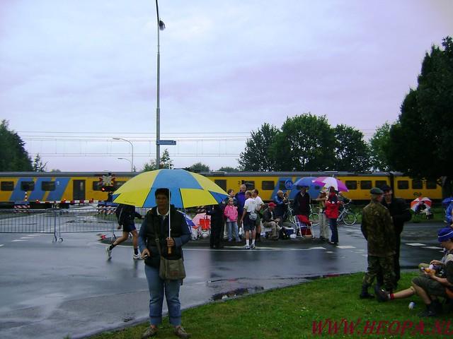 2008-07-16 2e wandeldag  (18)