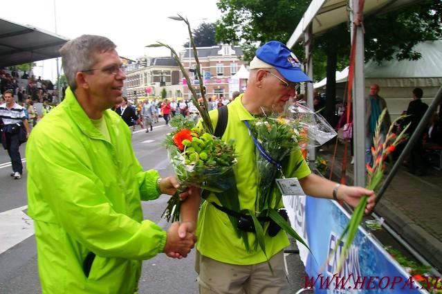 2008-07-18  4e wandeldag  (95)