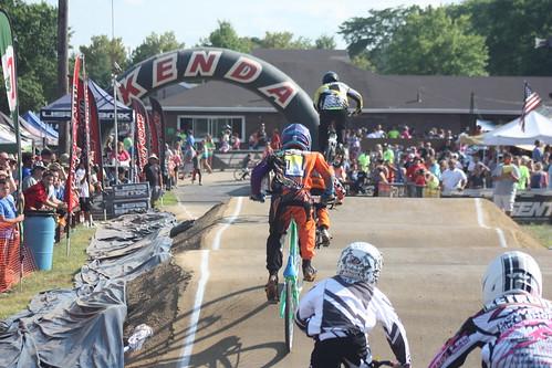 bmx track biking bikers montgomerycountypa pottstownborough bmxraces