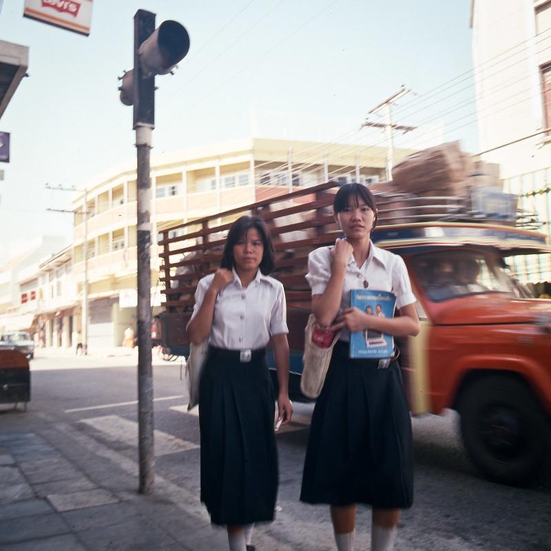 thailand - lampang_049_1978