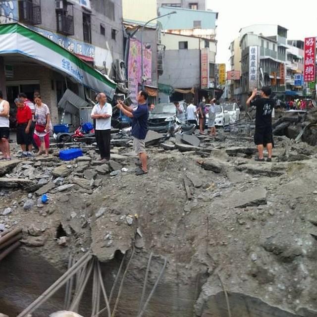 天祐高雄 #高雄 #Kaohsiung #taiwan