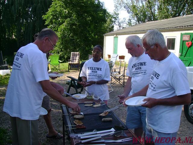 2007-07-17 1e wandeldag (64)