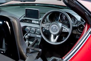 Mazda-MX-5-2014-Unveiling-19