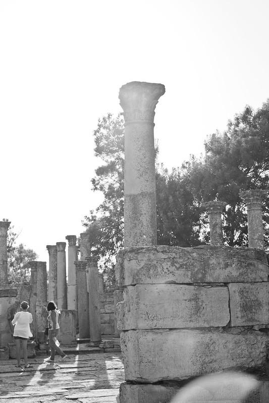 Tunisia-55