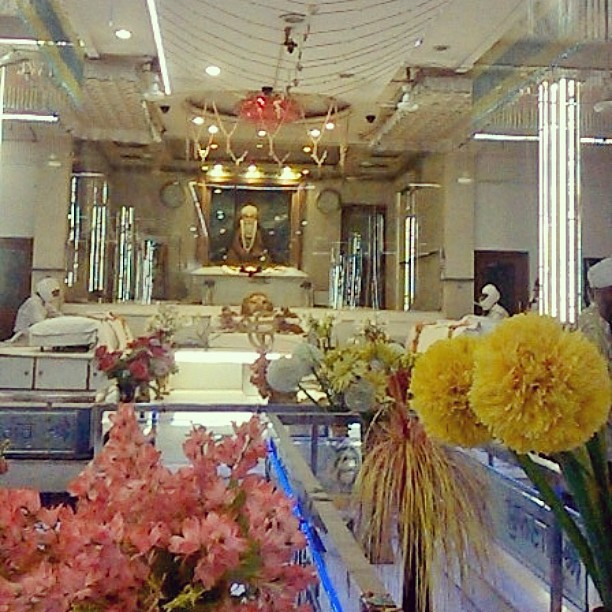 Goodmorning Punjabi Style Nanak Naam Chardi Kala Flickr