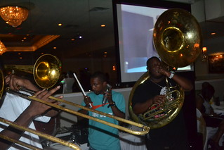 764 TBC Brass Band | by jdoggtn