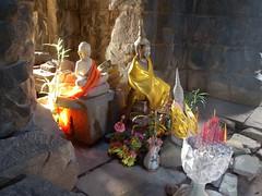 Angkor Thom - 090