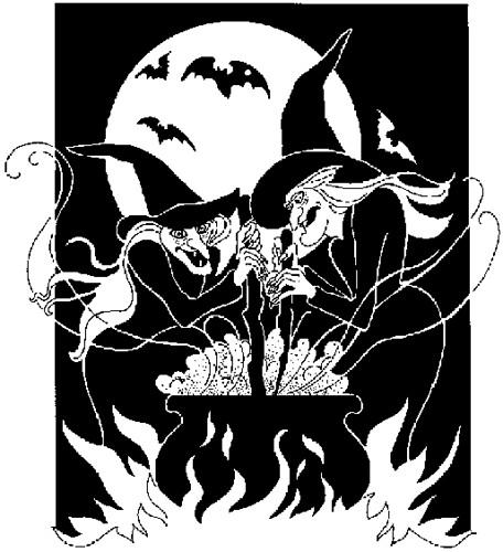 witches_cauldron
