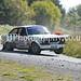 Trackrod Rally Yorkshire 2014