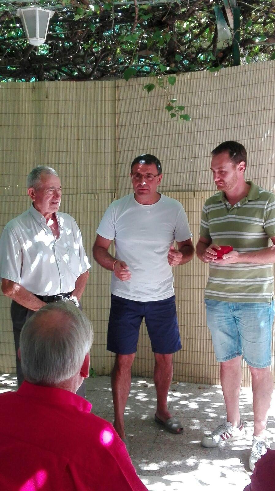 (2016-07-02) - Almuerzo del Costalero - (34)