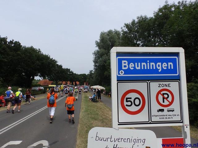 17-07-2013 2e dag Nijmegen  (47)