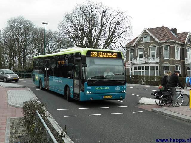 18-02-2012 Woerden (93)