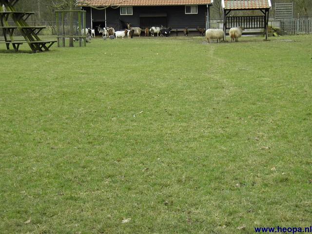 18-02-2012 Woerden (40)