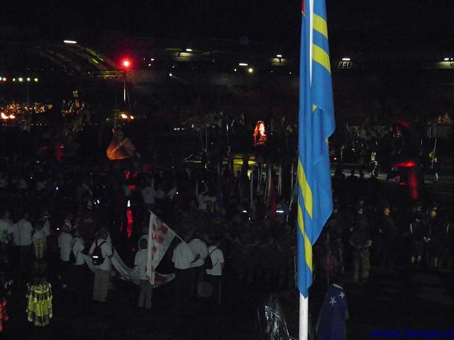 Vlaggenparade 2011 Nijmegen (97)