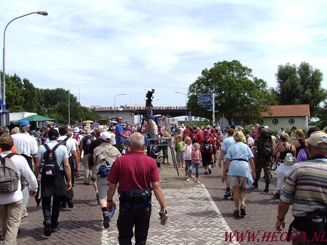 De 1e dag 21-07-2009 (84)