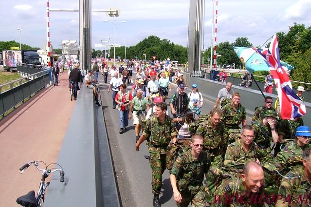 2008-07-16 2e wandeldag  (68)