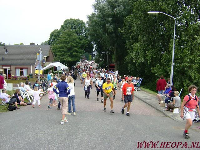 2008-07-15 1e wandeldag  (72)