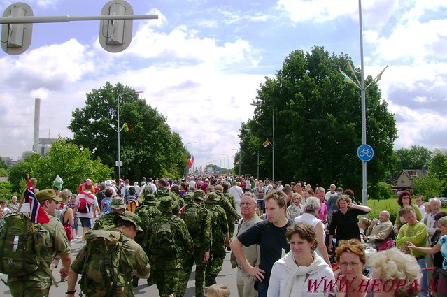 2008-07-16 2e wandeldag  (58)