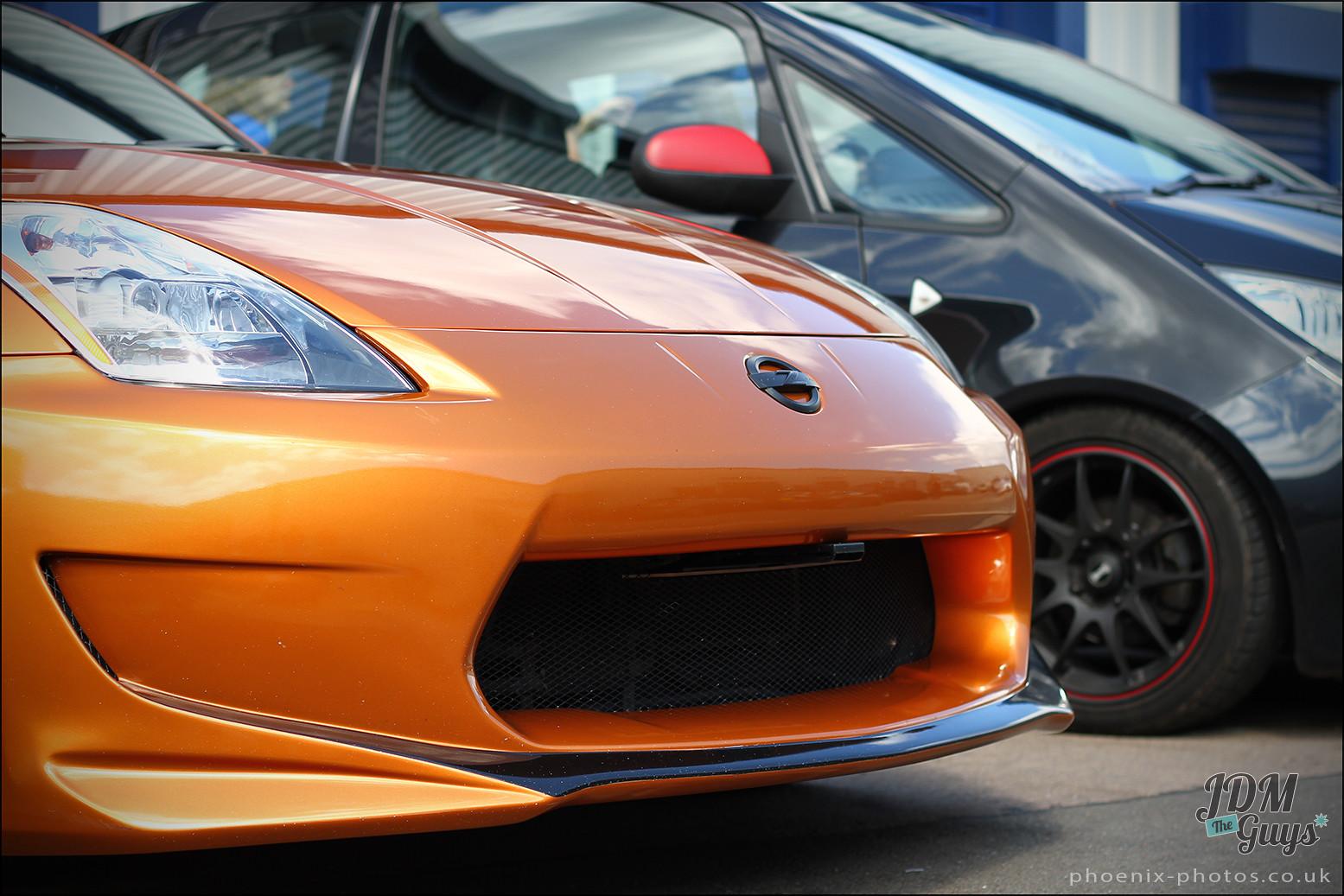 Nissan 350Z_lr