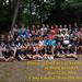 Summer Camp 2014 Junior Camp