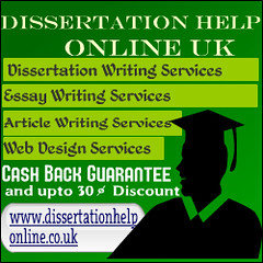 Purchase a dissertation violence