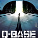 Q-Base 2013 - Enter the Twilight Zone - Q-Dance @ old Air Force base - Weeze Germany - :copyright: CyberFactory