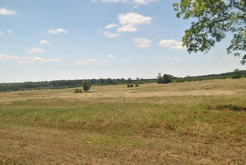 station war battle jackson civil american cavalry lovejoy kilpatrick