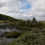 9 viajefilos en Noruega, Hardangervidda 05