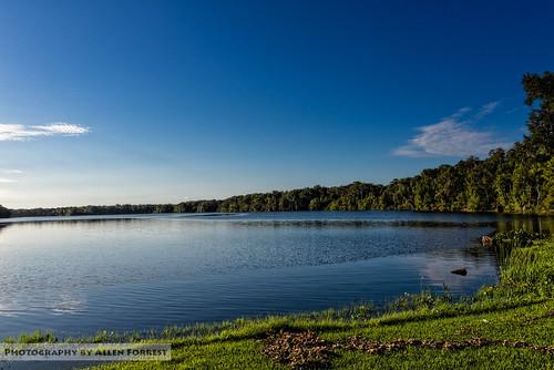 florida palatka river unitedstates