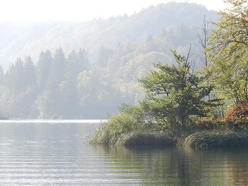 Plitvice Lakes - 6