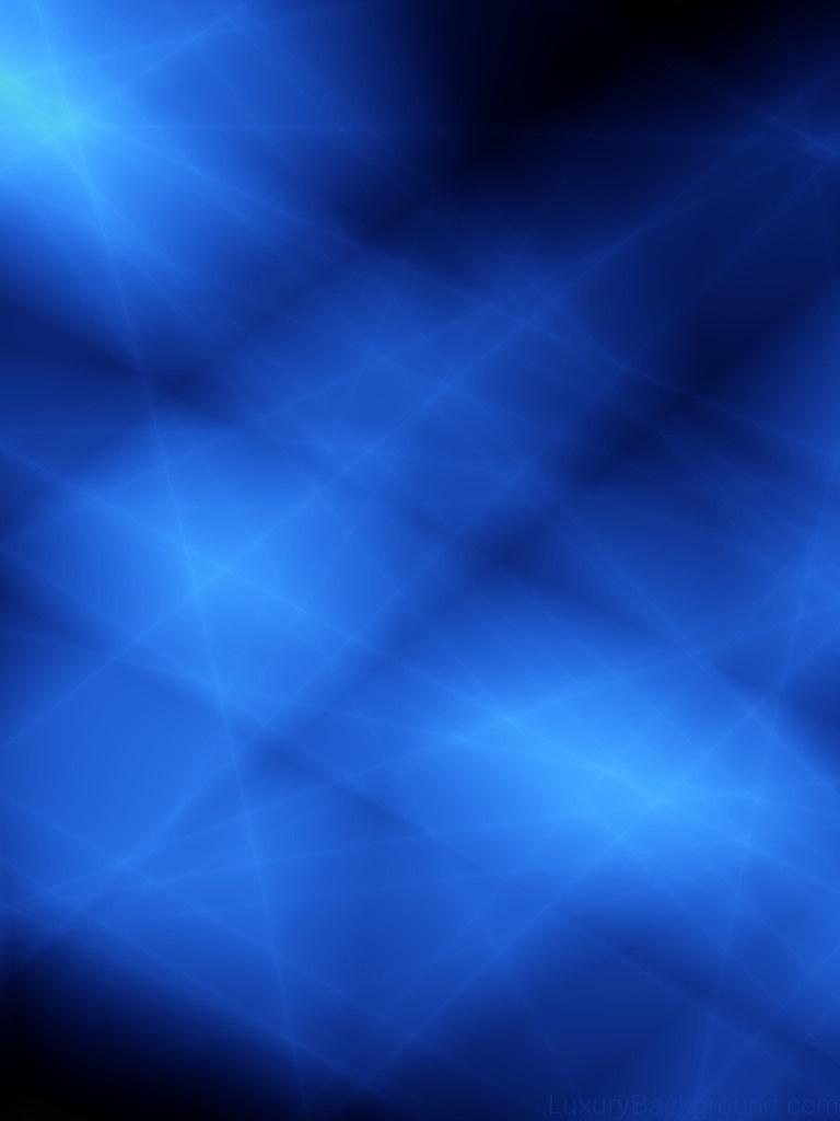 Phone Wallpaper Abstract Magic Blue Design Wwwluxurybackg