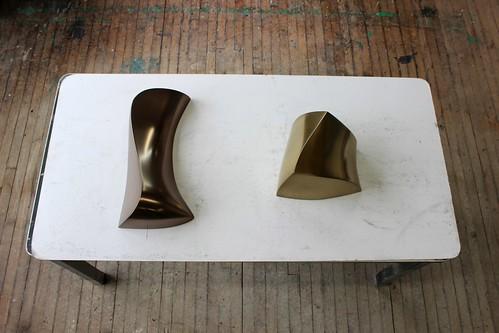 metal/after | by billtstudio