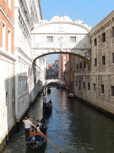 Venezia - 7