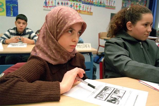 ks-Islamunterricht-DW-Politik-Koeln1