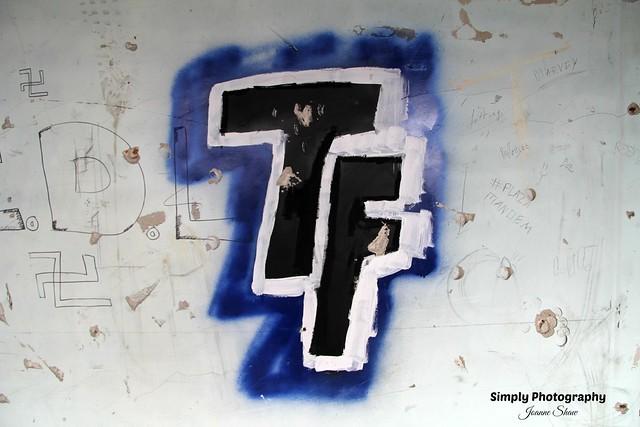 IMG_6242EN TF Graff