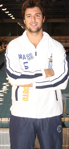 FedericoColosimo