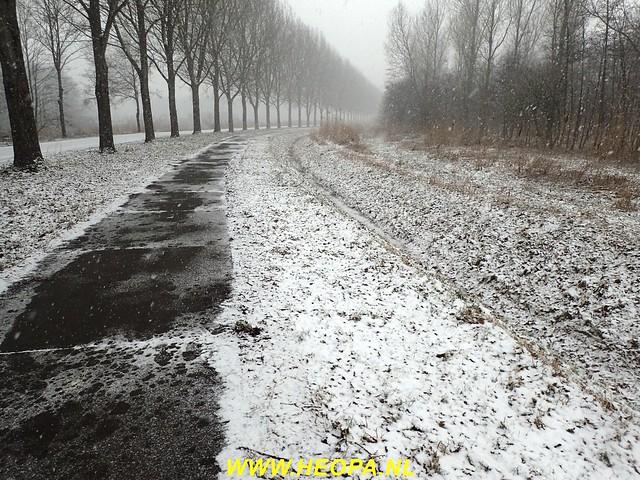 2017-02-11       Nobel-Horst       Almere  26 Km (15)