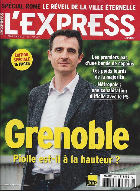 Express_Piolle_0614
