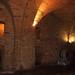 Žernosecké vinařství – exkurze do historických sklepů, foto: Petr Nejedlý