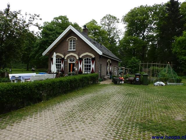 01-06-2013 Arnhem 32.05 Km (97)