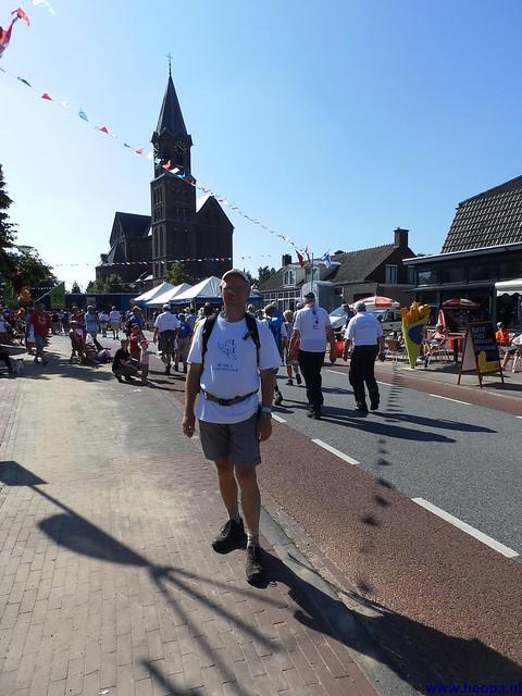 2013-07-19 4e Dag Nijmegen  (29)