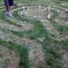 grace labyrinth 2014