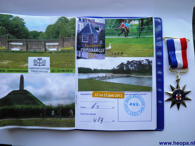 23-06-2012 dag 02 Amersfoort  (77)