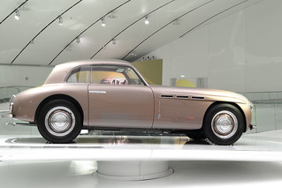Maserati-A6-1500-PininFarina