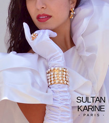 karine_sultan_paris_7d