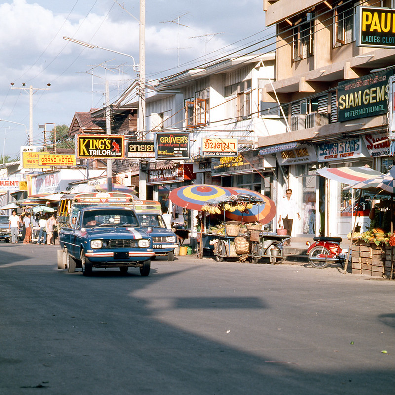 thailand_089_pattaya_1978